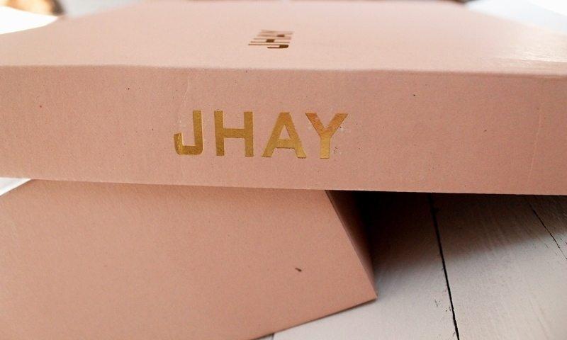 italiaanse schoenen jhay