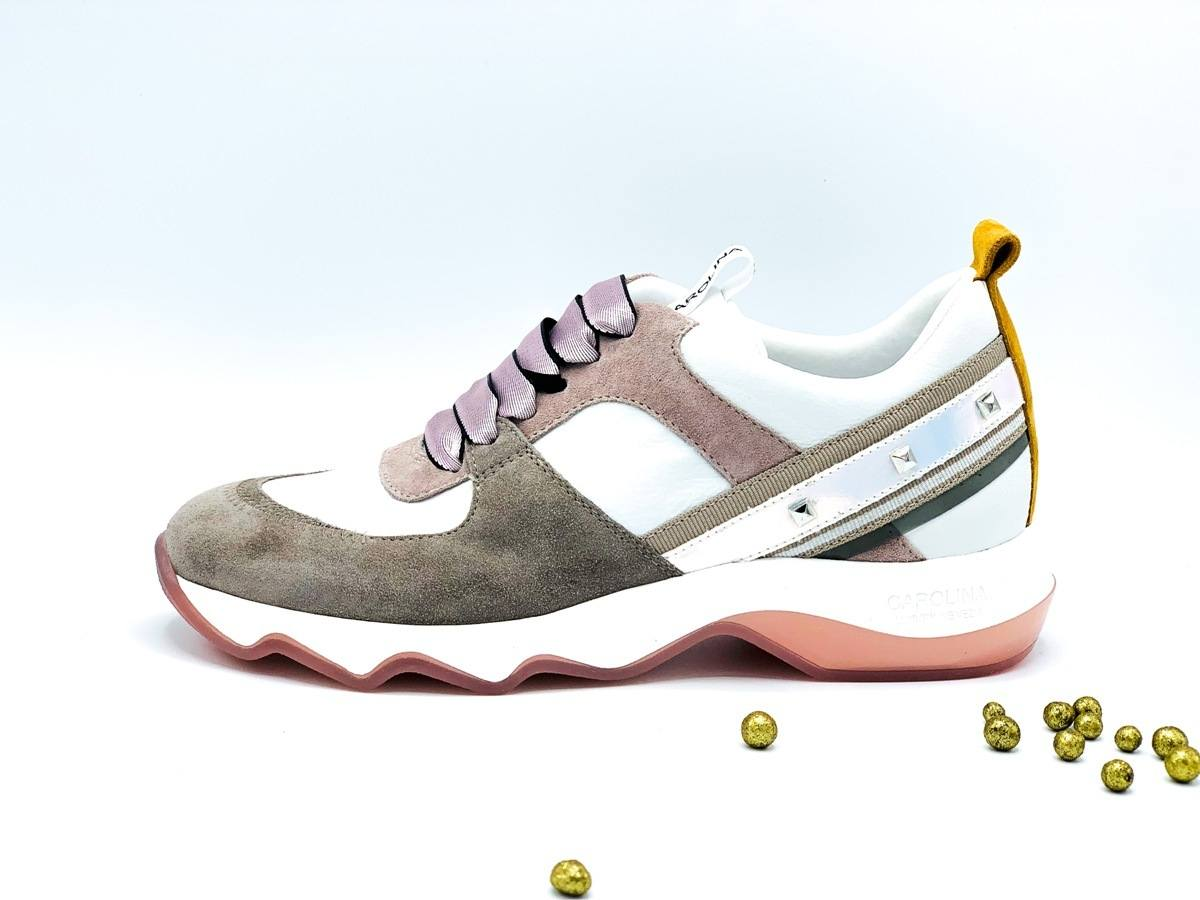 stijlvolle schoenen grote maten